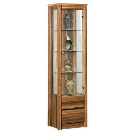 Lemari Kaca Untuk Pajangan jual lemari display lemari pajangan lemari hias 1