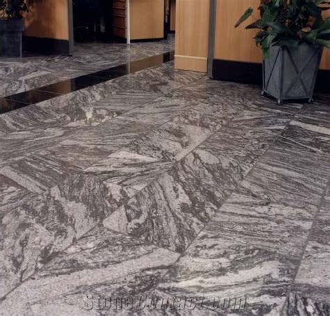 Which Is Best For Flooring Marble Or Granite - marble slate granite flooring from stonecontact