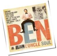 ben l oncle soul lose it mon amour ben l oncle soul laut de song