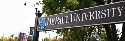 How Many Credit Hours For Mba At Depaul by 30 Most Affordable Master S Degrees In Accounting