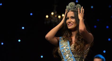 imagenes de miss universo argentina 2015 es salte 241 a la miss universo argentina 2015 elegida en