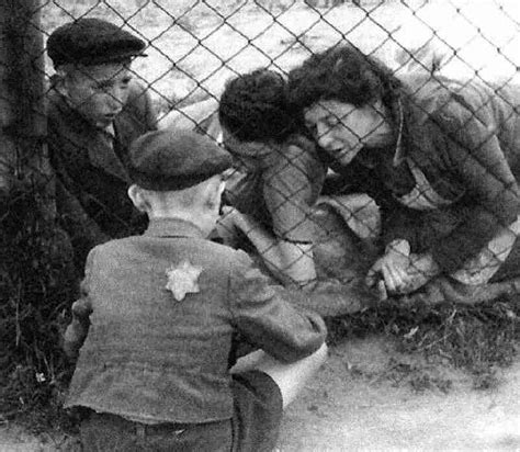 Holocaust And World War 2 Essay by War And Social Upheaval World War Ii The Holocaust Countries M Z