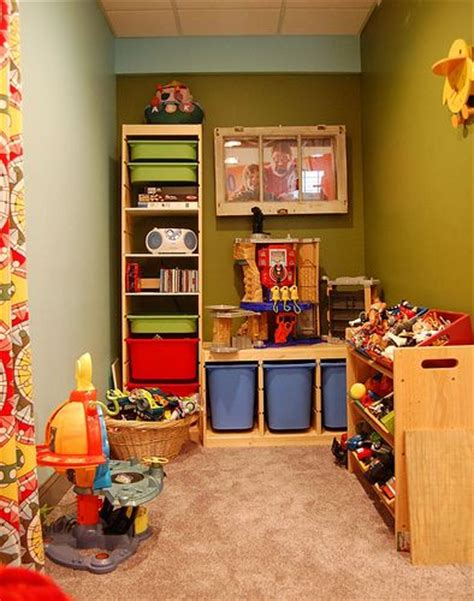 Playroom Ideas For Small Spaces small spaces playroom ideas pinterest