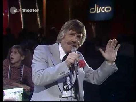 henry valentino im wagen vor mir im wagen vor mir songtext henry valentino uschi lyrics