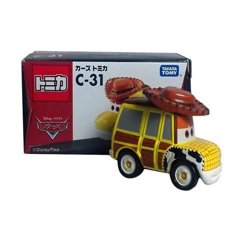 Mainan Mobil Cars Diecast mainan mobil tomica mainan toys