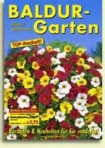 www baldur garten de katalog baldur garten newsletter service