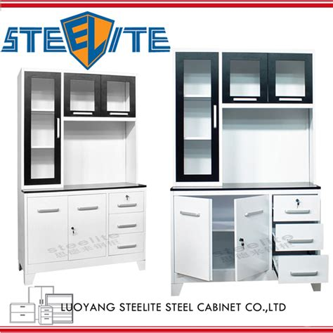 metallic kitchen cabinets metallic kitchen cabinets wholesale philippines kitchen