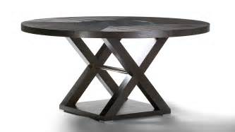 60 Round Dining Table Seats How Many by Dining Table Rustic And Modern 60 Inch Round Dining Table