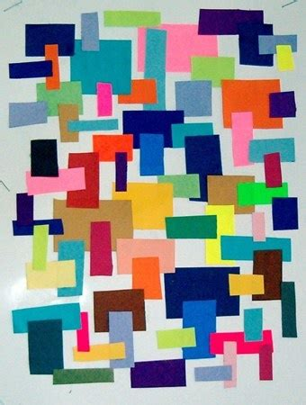 shape pattern collage 17 best images about shapes on pinterest 3d shapes
