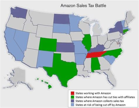 amazon tax amazon attempts sales tax workaround in texas