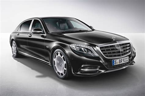 mercedes s 600 price 2016 mercedes maybach s600 price review release date