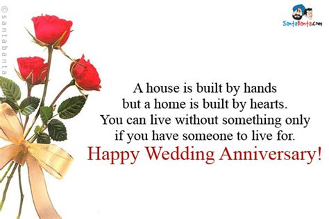 wedding anniversary quotes for in best wishes quotes for wedding anniversary in image quotes at hippoquotes