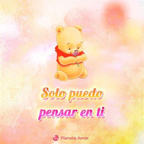 imagenes de winnie pooh con frases para facebook m 225 s de 25 ideas incre 237 bles sobre frases de winnie pooh en