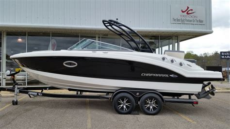 chaparral boats for sale tennessee 1990 chaparral boats for sale in counce tennessee