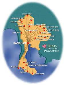 flights to from koh samui timetables and fares 166 koh