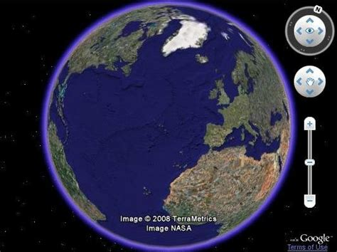google images earth google earth plugin download