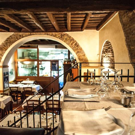 best seafood restaurant in rome the best seafood restaurants in rome where to go in