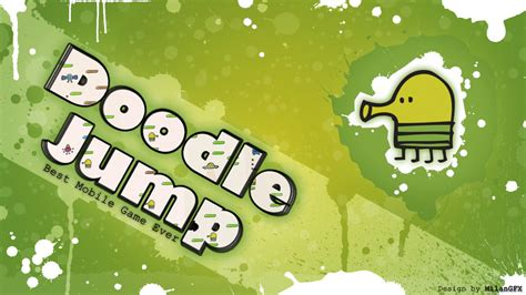 descargar doodle jump para galaxy ace doodle jump para windows phone est 225 gratuito aproveite