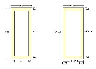 Metric Interior Doors Metric Interior Doors Oak Doors In Metric Sizes Oak Doors Metric Doors Metric Doors Types Of
