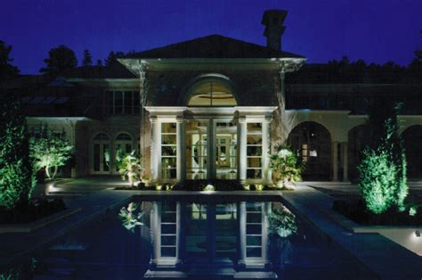 Outdoor Lighting Burlington Nc Lighting Ideas Outdoor Lighting Raleigh Nc