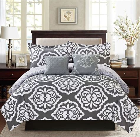 oversized comforter king brilliant best 10 oversized king comforter ideas on