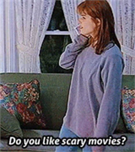 neve cbell ghost movie neve cbell film gif find share on giphy