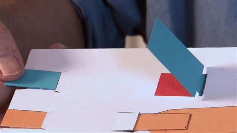 the pop up pull best 25 pop up tutorial ideas on pr 233 senter ses voeux a christmas card and cartes