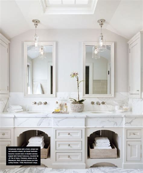white marble bathroom transitional bathroom carole 1000 images about master bathroom ideas on pinterest