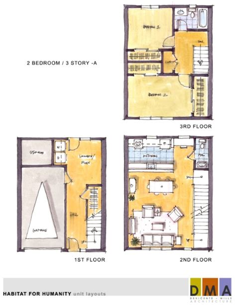 8 unit apartment building floor plans 5 unit apartment building plans 8 unit apartment building