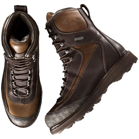 armour cowboy boots armour 174 caliber boots 206594 boots at