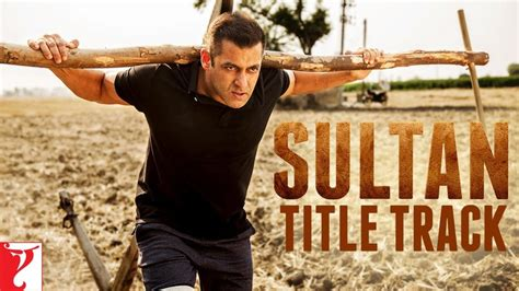 meet me at the hotel room song sultan title track promo song