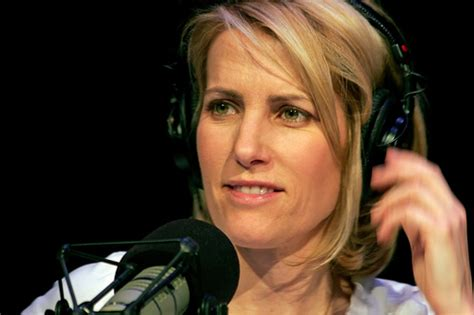 Laura Ingraham   Flickr   Photo Sharing!