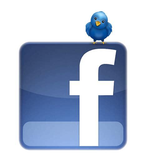 imagenes de redes sociales actuales facebook comunicar en tiempos inciertos
