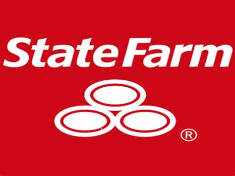 ray gonzales state farm insurance agent