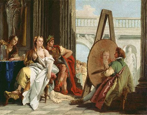 the eighteenth century fortepiano grand and its patrons from scarlatti to beethoven books battista tiepolo