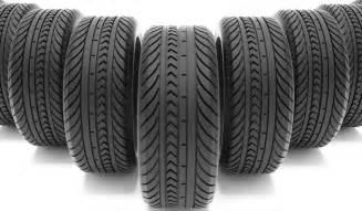 New Car Tires Deals Nouvelles Marques De Pneus Disponibles Chez Alxmic Pi 232 Ces