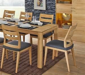 bunte stühle esszimmer sanviro stuhl esszimmer freischwinger