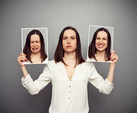 rapid mood swings anger la econom 237 a de las emocionesyoung marketing