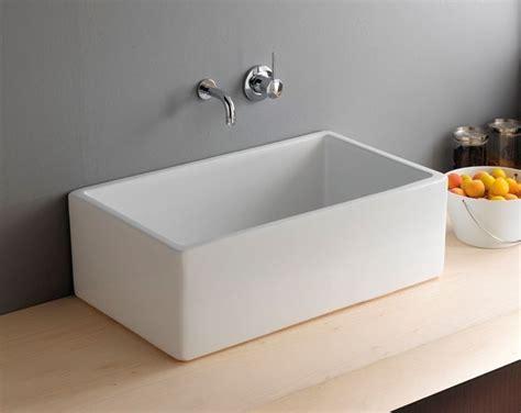 lavello in ceramica lavandini cucina piani cottura guida ai lavelli cucina