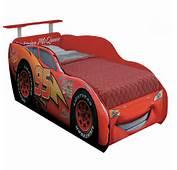 Cama Carros MacQueen