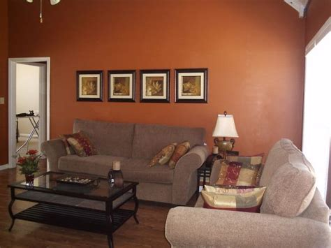 orange paint colors for living room best 25 orange paint colors ideas on pinterest orange