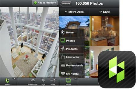 decorar habitacion app apps que te ayudan a decorar a habitaci 243 n esmadeco