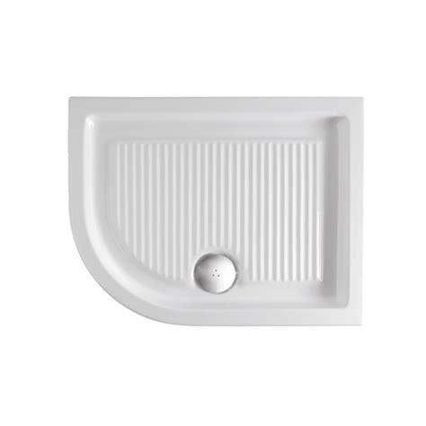 ceramica globo piatti doccia piatto doccia ceramica globo 70x90 sx plano ceramicstore