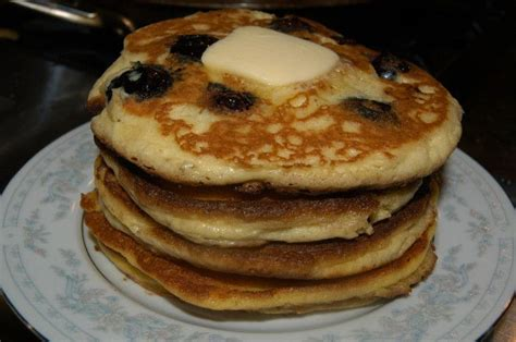 Pluffy Blueberry fluffy blueberry buttermilk pancakes or waffles grain free low carb pancake cups