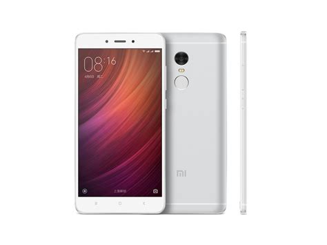xiaomi note 4 xiaomi redmi note 4 notebookcheck net external reviews