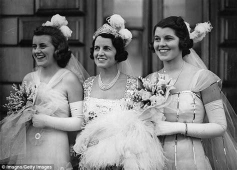 elisabeth moss kennedy elisabeth moss to star in a letter from rosemary kennedy
