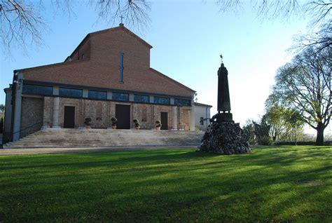 parrocchia di volta mantovana file volta mantovana chiesa parrocchiale jpg wikimedia