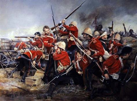 painting warlord rorke s drift 1000 images about rorke s drift on natal in