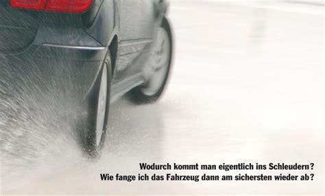 Motorrad Fahrsicherheitstraining Bremen by Basis Adac Fahrsicherheits