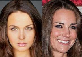 camilla luddington days of our lives royal roundup the dish on the royal wedding guest list